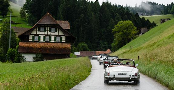 Rallye-Passione-Caracciola