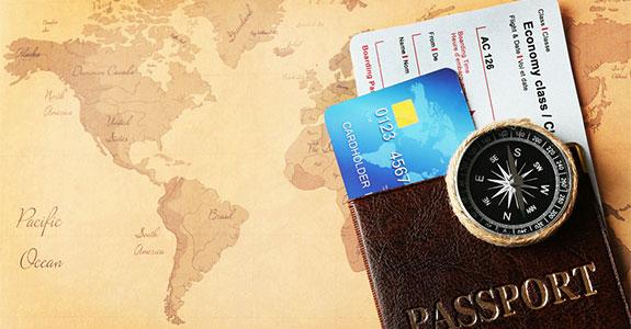 Travel-agency-passports