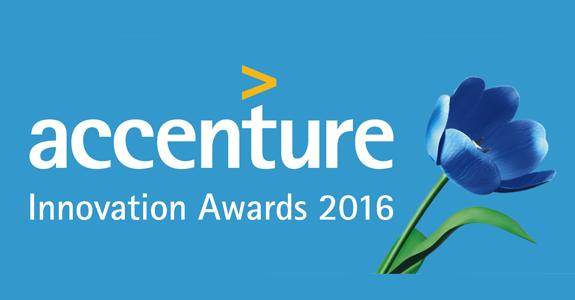 accenture-innovation-awards