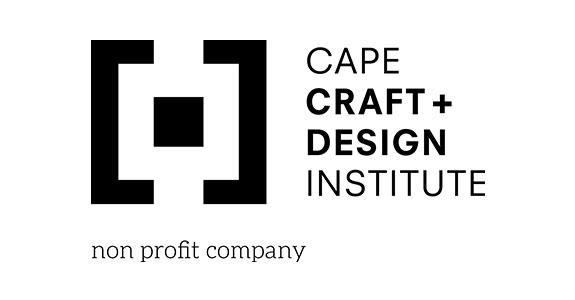 cape-craft-and-design-institute-logo