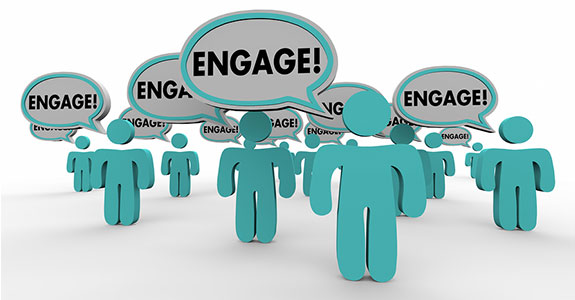 engagement-for-innovation