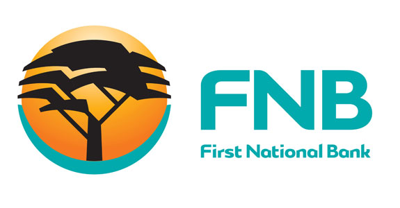 first-national-bank-logo-and-fica