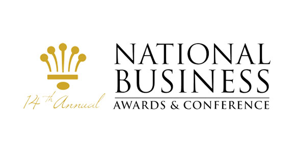 national-business-awards-and-conference-logo