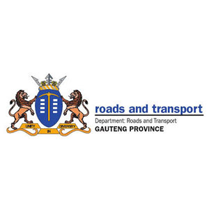 provincial-operating-licence-board