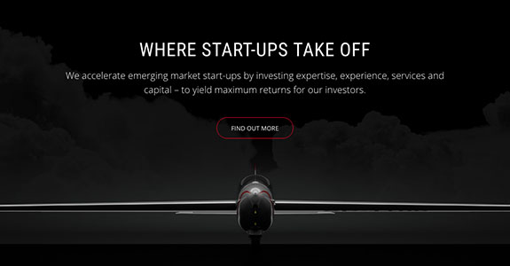 south-african-venture-capitalists