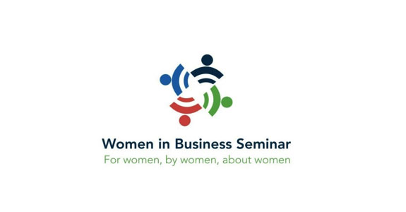women-in-business-seminar