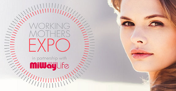 working-mothers-expo
