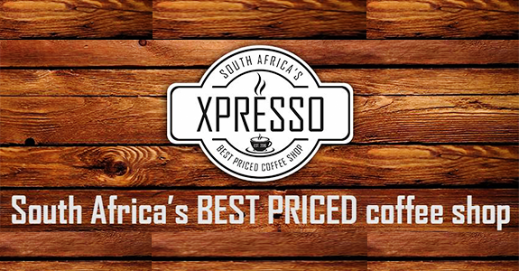 xpresso-coffee-r10