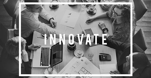 accenture-innovation-in-south-africa