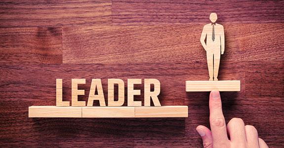 business-leadership-techniques