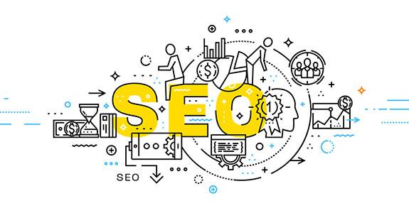 search-engine-optimisation-marketing-tactic