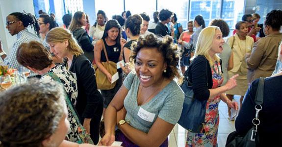 women-in-business-seminar-2016