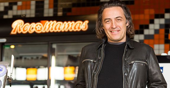 brian-altriche-rocomamas-franchise-south-africa
