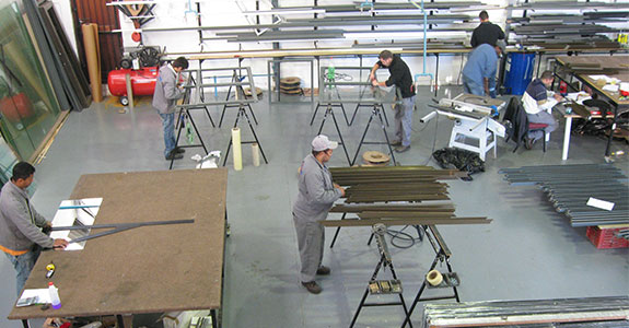 the-alunite-franchise-manufacturing