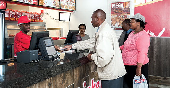 chicken-xpress-franchise-investment-opportunity