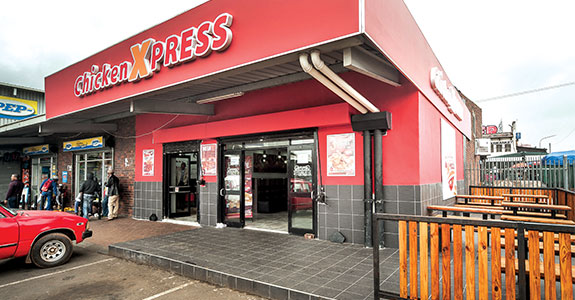 chicken-xpress-franchisee-training