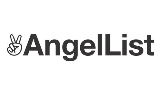 angellist-logo