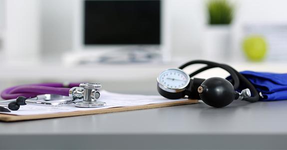 medical-aid-tax