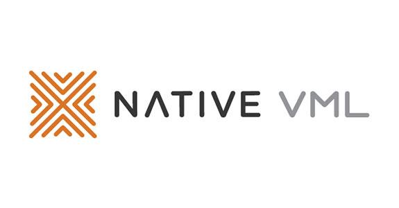 native-vml-logo