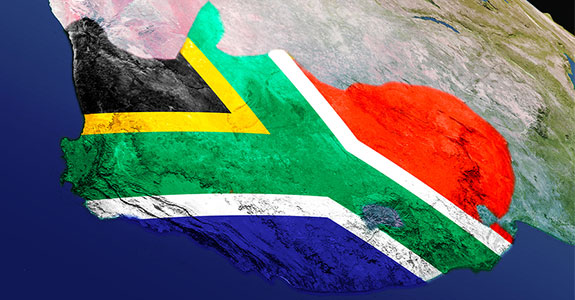 national-development-plan-in-south-africa