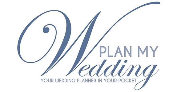 plan-my-wedding-logo