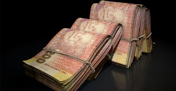 south-african-budget-increases