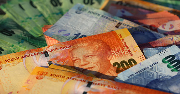 south-african-currency