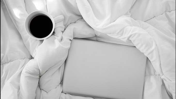 drinking-habits-coffee-and-sleep