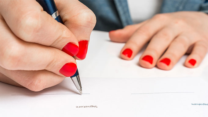 contractual-obligations-for-franchises