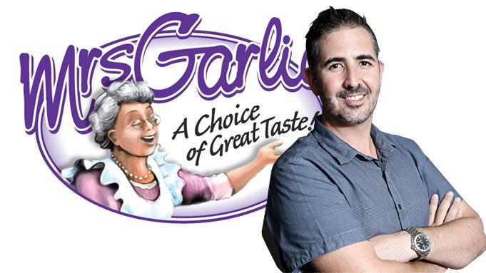 mrs-garlic-chris