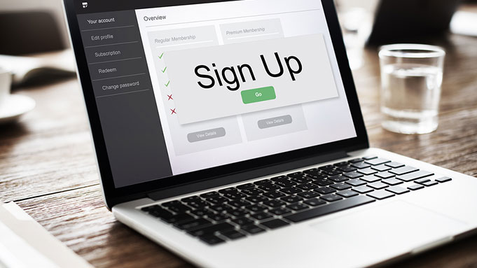 newsletter-sign-up-opt-in-opt-out