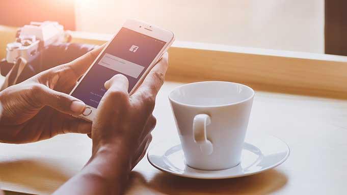 facebook-social-media-marketing