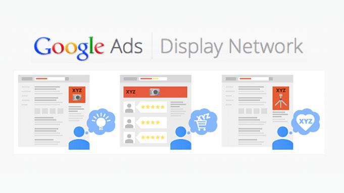 googles-display-networks-ads