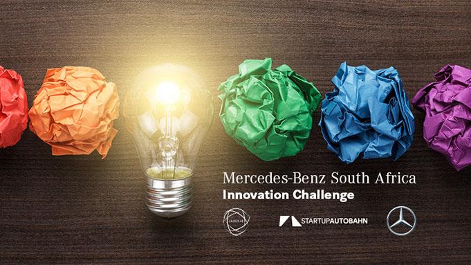 business-challenge