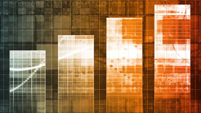 digital-marketing-pillars