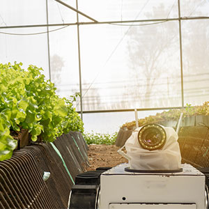 farming-automation