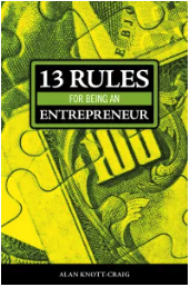 13-rules-for-being-an-entrepreneur