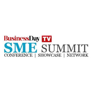 business-day-tv-sme-summit