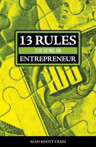 13-rules-for-being-an-entrepreneur-cover