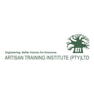 artisan-training-institute-logo