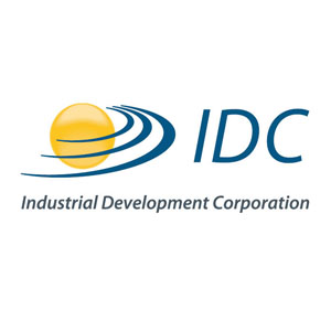 embedded-funding-idc-fund