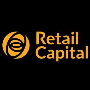 retail-capital-logo