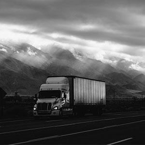 How Do I Start A Transport Or Logistics Business? | ExpertHub