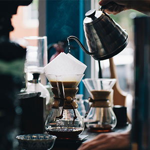 coffee-shop-takeaway-market-analysis