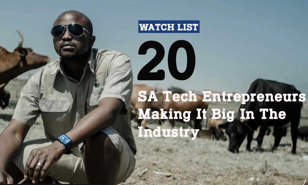 20-sa-tech-entrepreneurs-making-it-big-in-the-industry