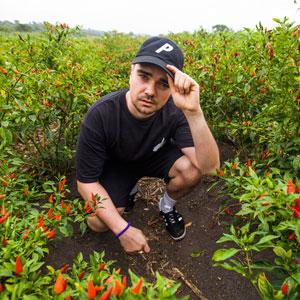 nandos-peri-peri-farming-initiative