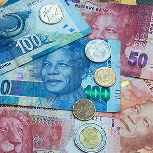 rands-and-cents