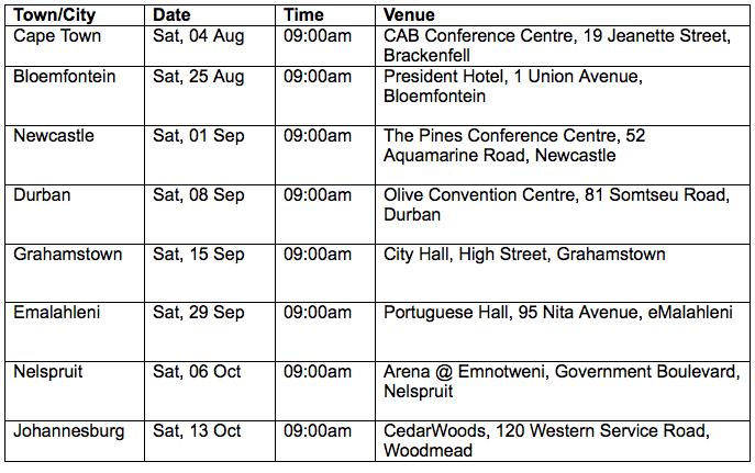 engen-events-schedule