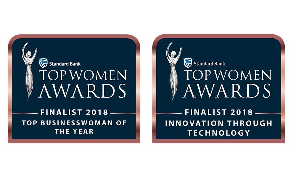 top-women-awards-south-africa