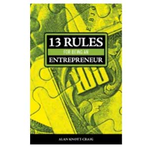3-rules-for-being-an-entrepreneur